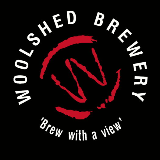 WOOLSHED BREWERY