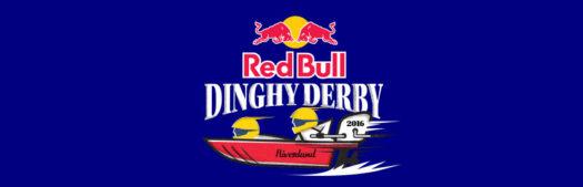 red-bull-dinghy-derby