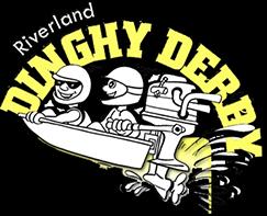 RULES | Riverland Dinghy Derby
